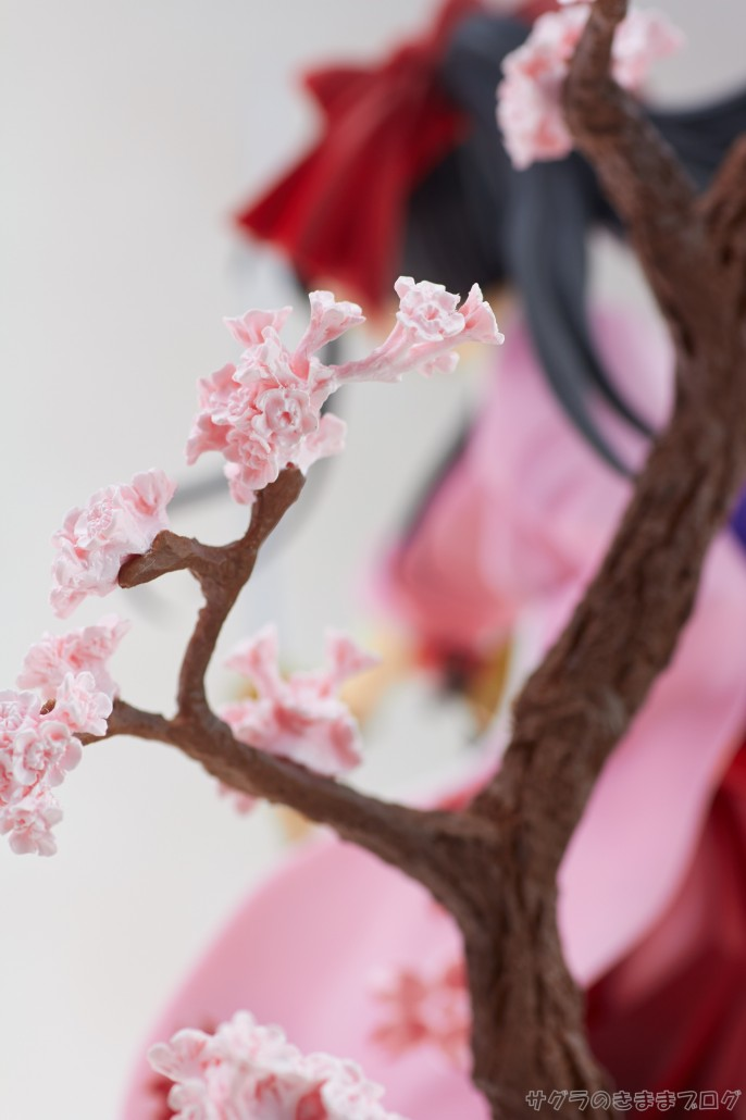 Sakura Wars.17