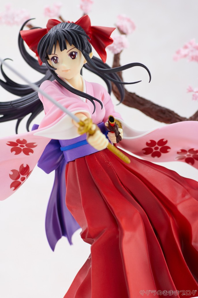 Sakura Wars.19