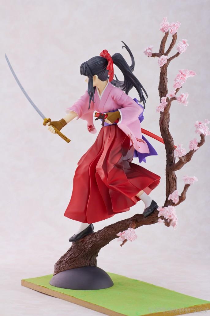 Sakura Wars.2