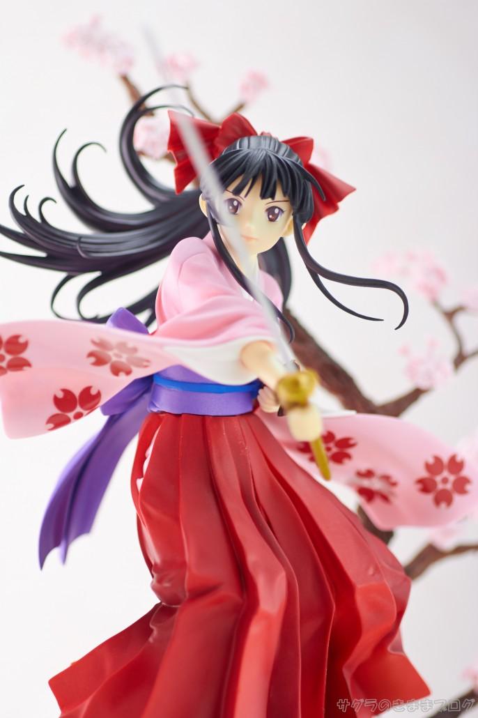 Sakura Wars.21