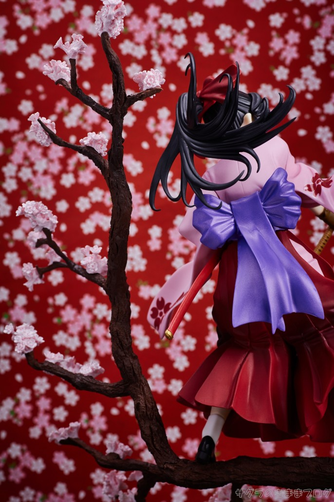 Sakura Wars.22