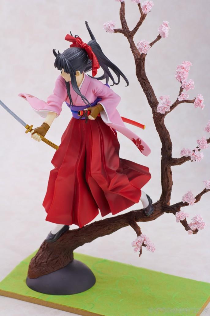 Sakura Wars.4