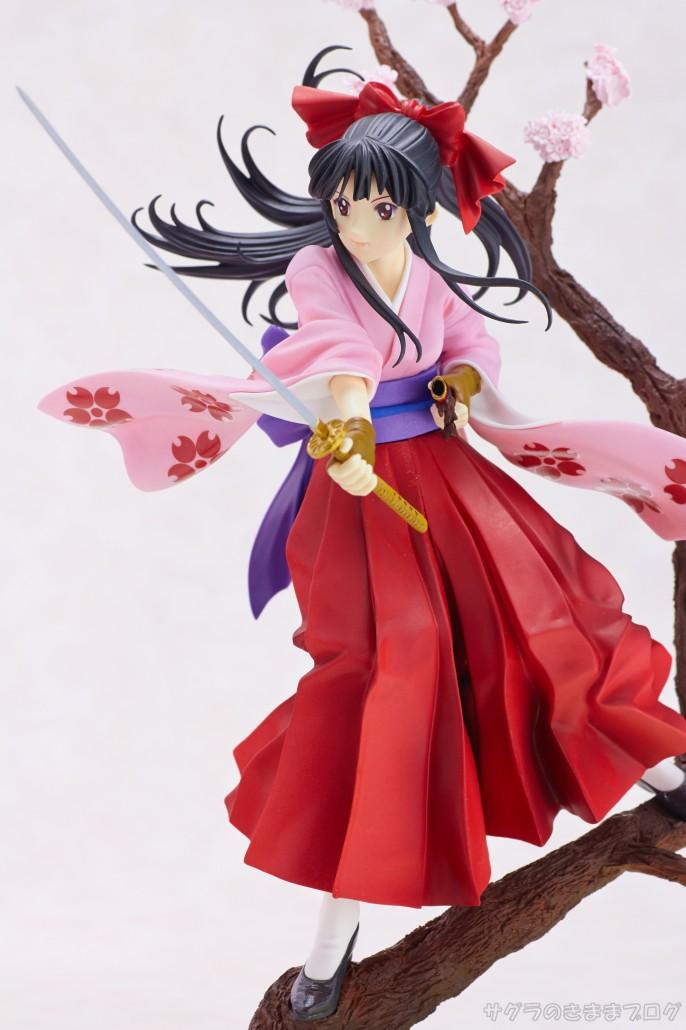 Sakura Wars.5