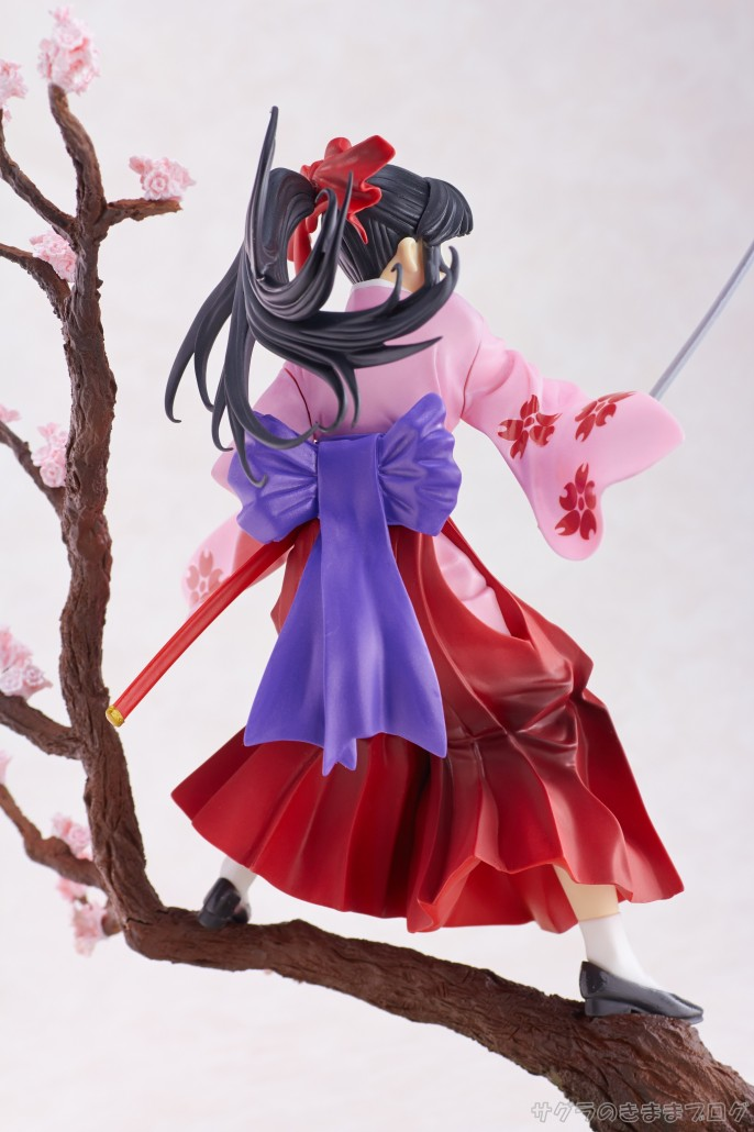 Sakura Wars.8