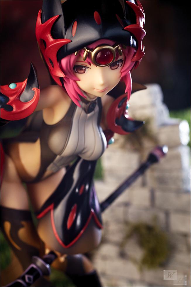 Sorceress.7