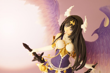 Dark Angel Olivia.39