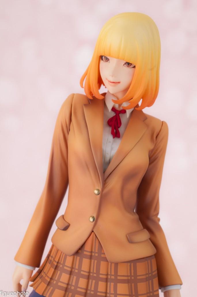 Midorikawa Hana.18