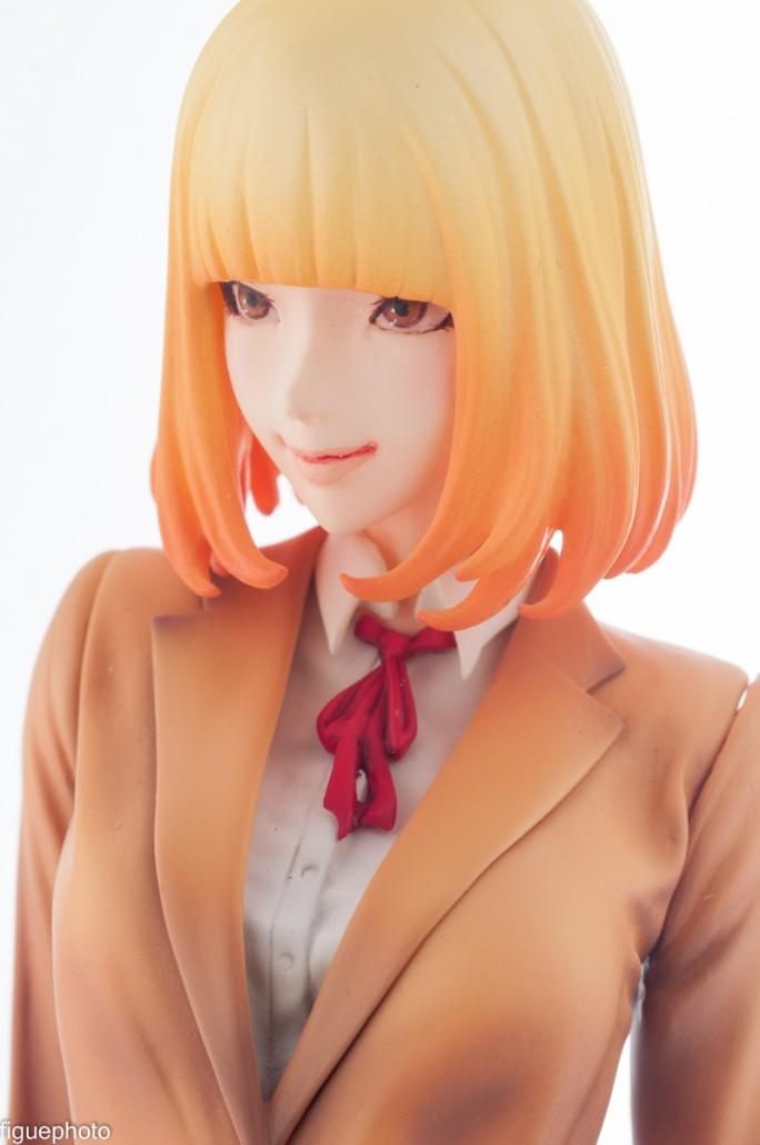 Midorikawa Hana.22
