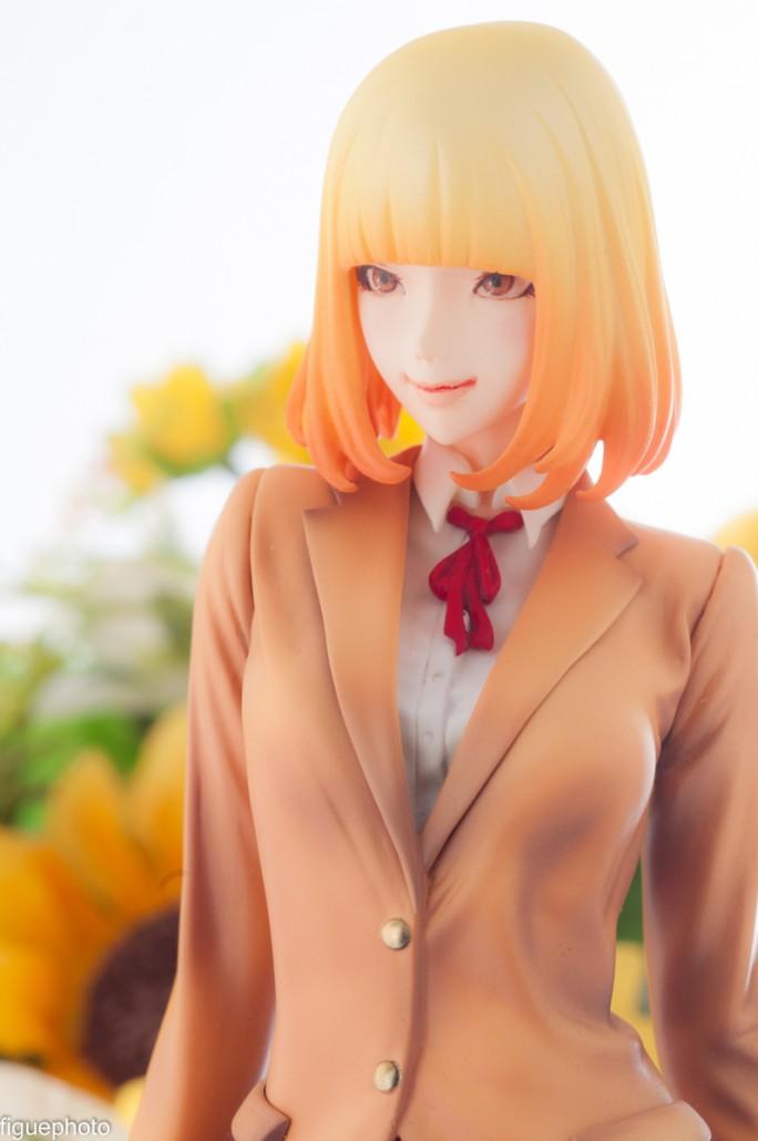 Midorikawa Hana.23