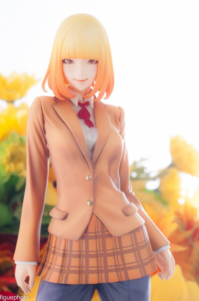 Midorikawa Hana.3