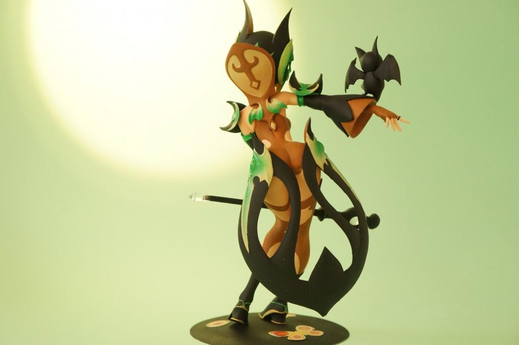 Sorceress.4