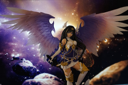 Dark Angel Olivia.1