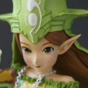 Elf Maestro.6