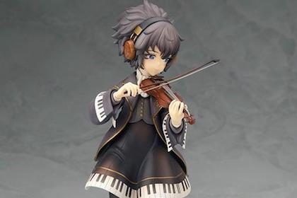 Beethoven.5