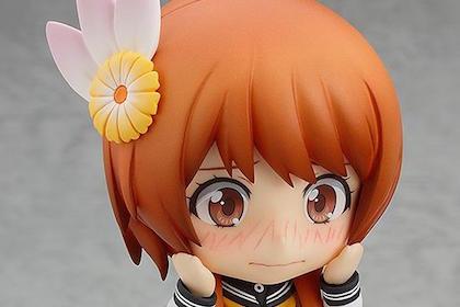Tachibana Marika.3