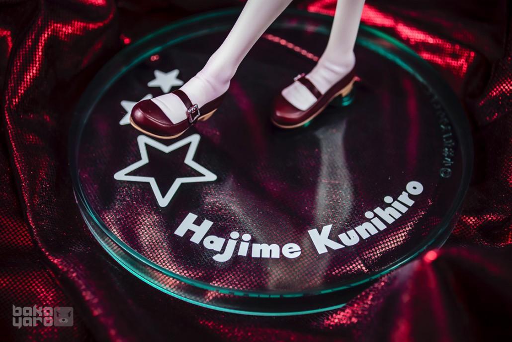 Hajime Kunihiro.18