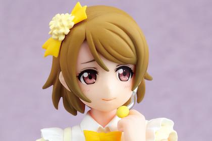Koizumi Hanayo.3