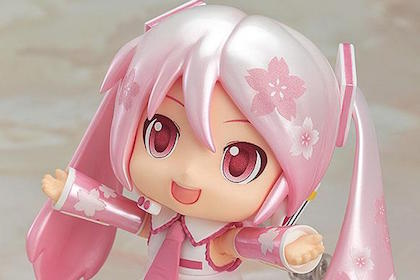 Sakura Mikudayo.5