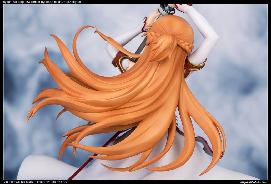 Asuna.17