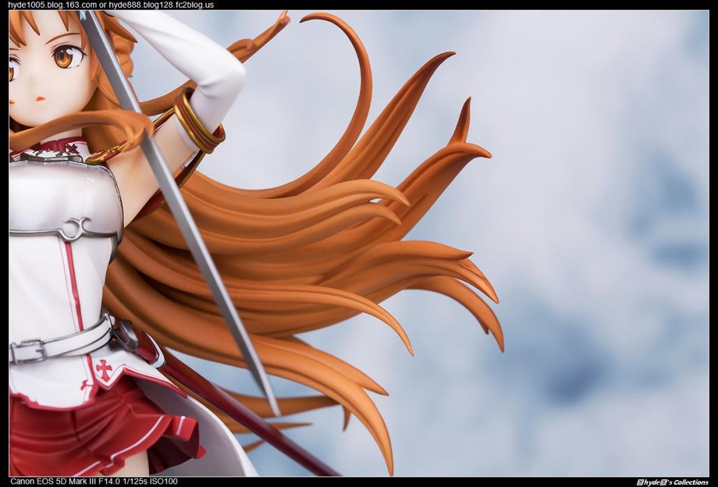 Asuna.18