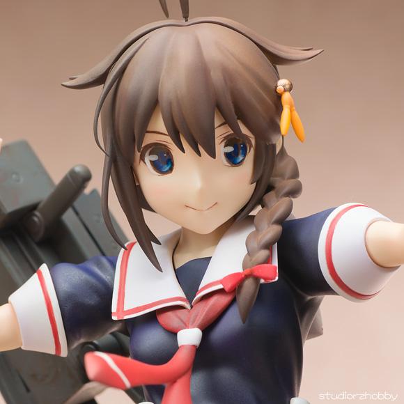 Sakaki Kaoru.13