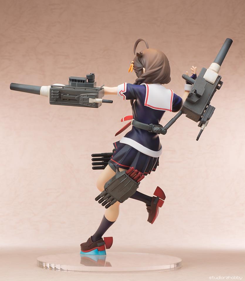 Sakaki Kaoru.4
