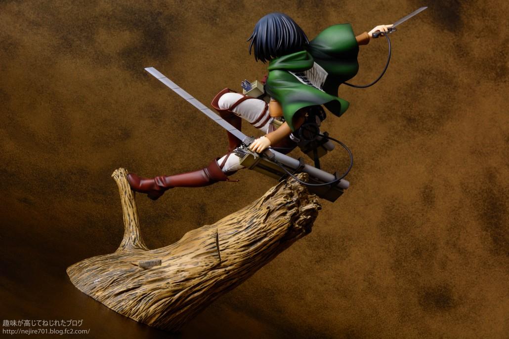 Ackerman Mikasa.10