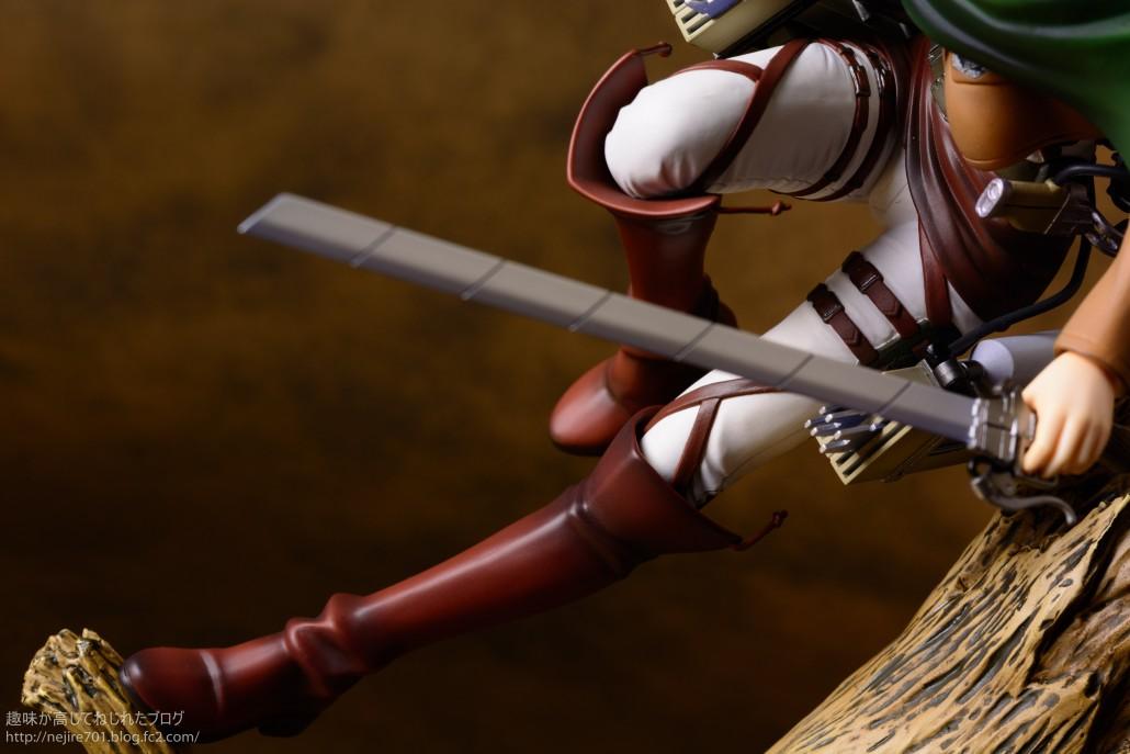 Ackerman Mikasa.27