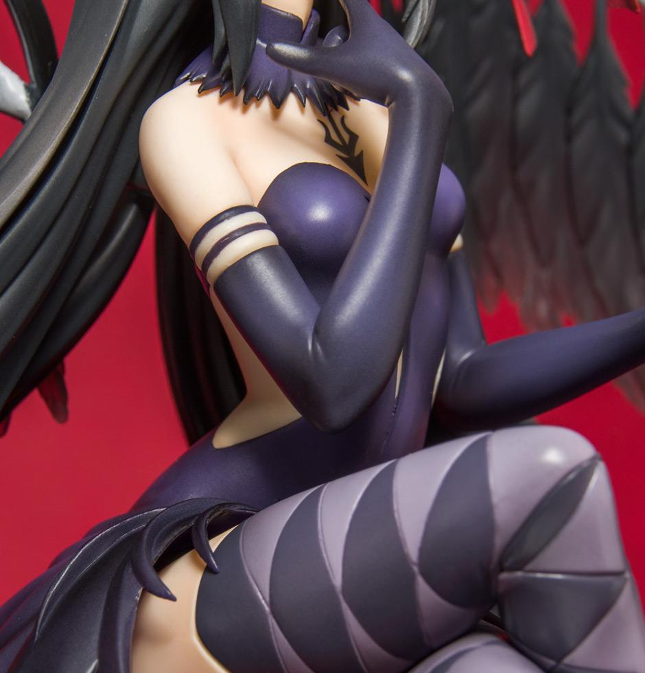 Devil Homura.20