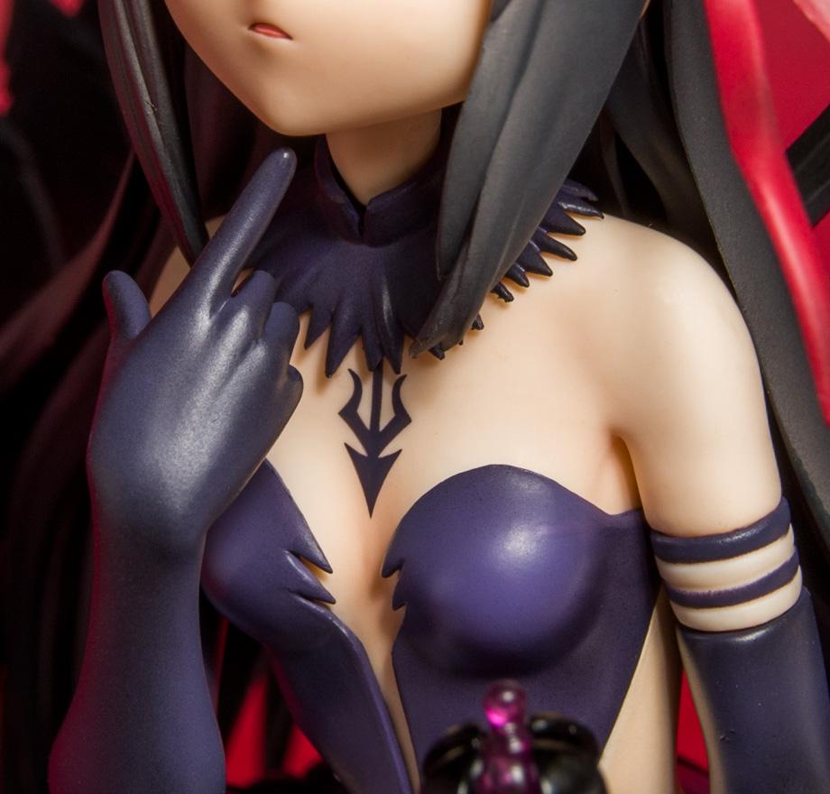 Devil Homura.22