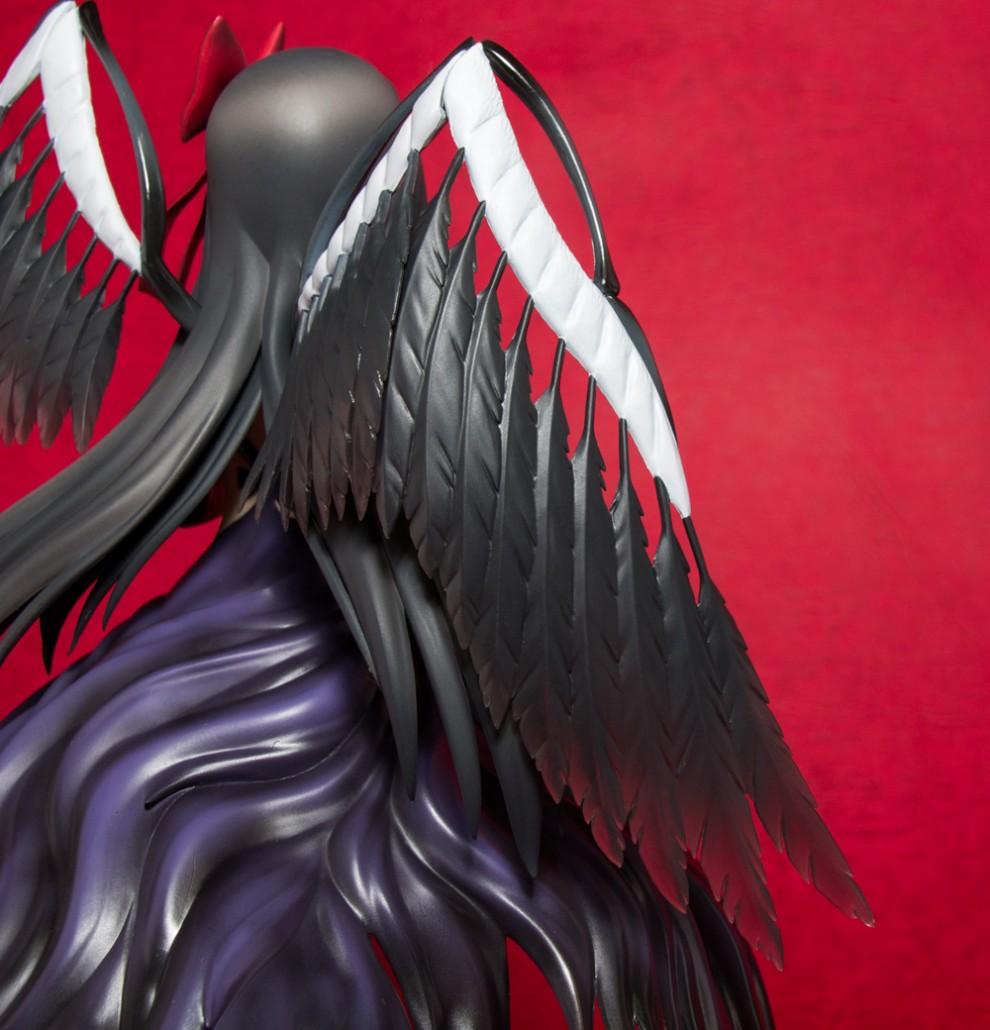 Devil Homura.29