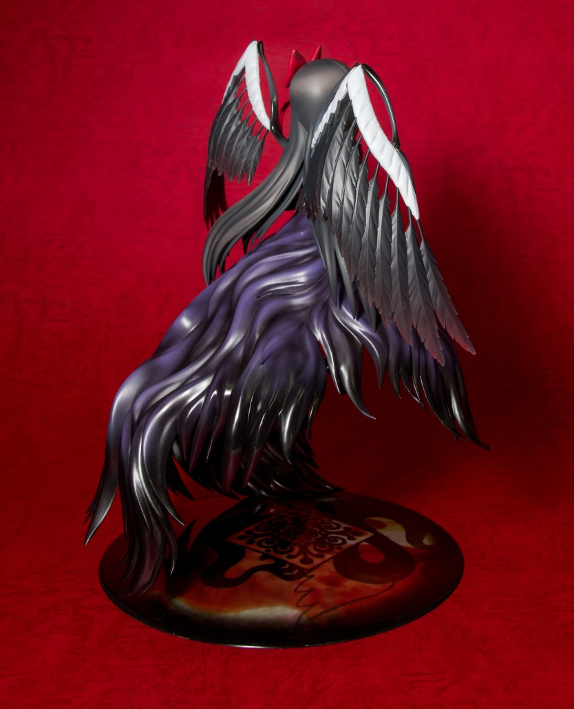 Devil Homura.3