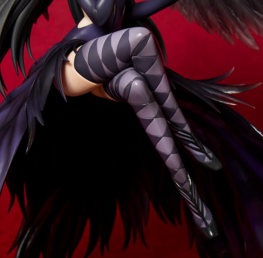 Devil Homura.30
