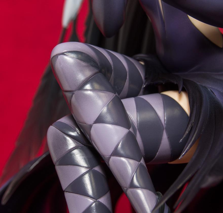 Devil Homura.32