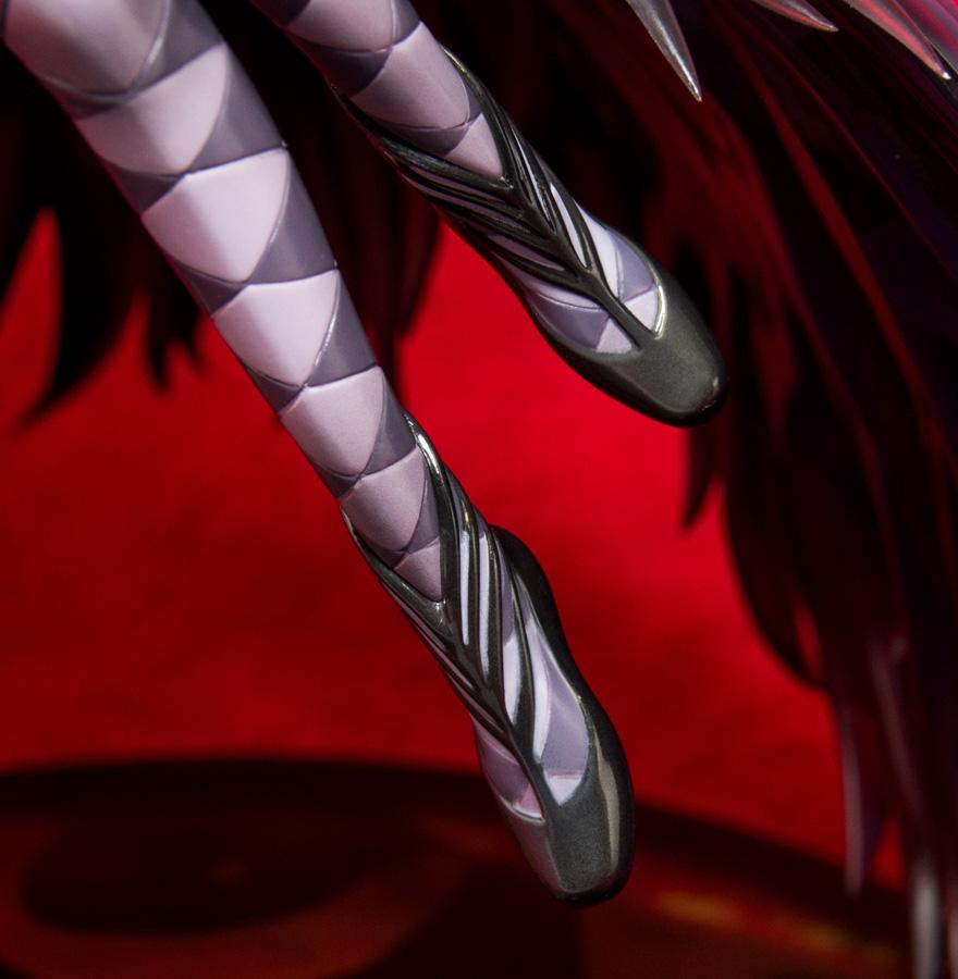 Devil Homura.33