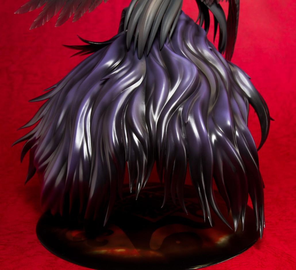 Devil Homura.35