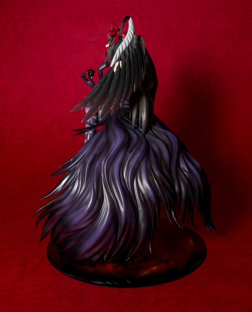 Devil Homura.6