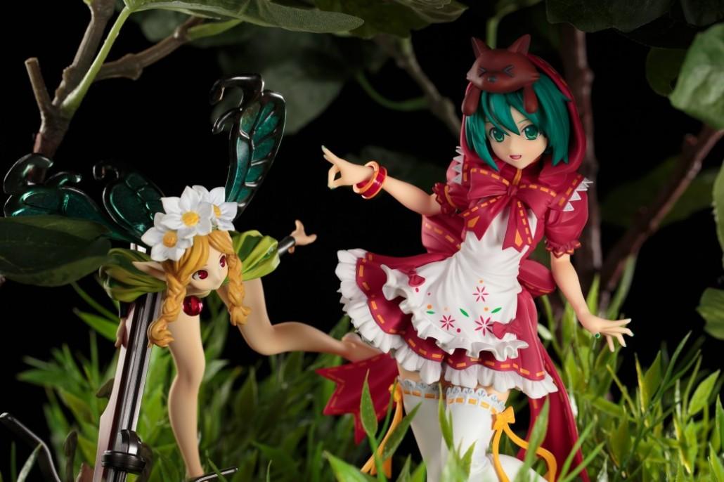 Hatsune Miku.13