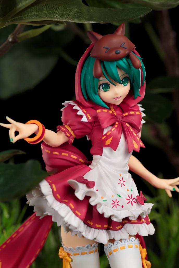 Hatsune Miku.9