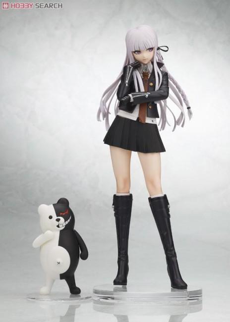 Kirigiri Kyoko.2