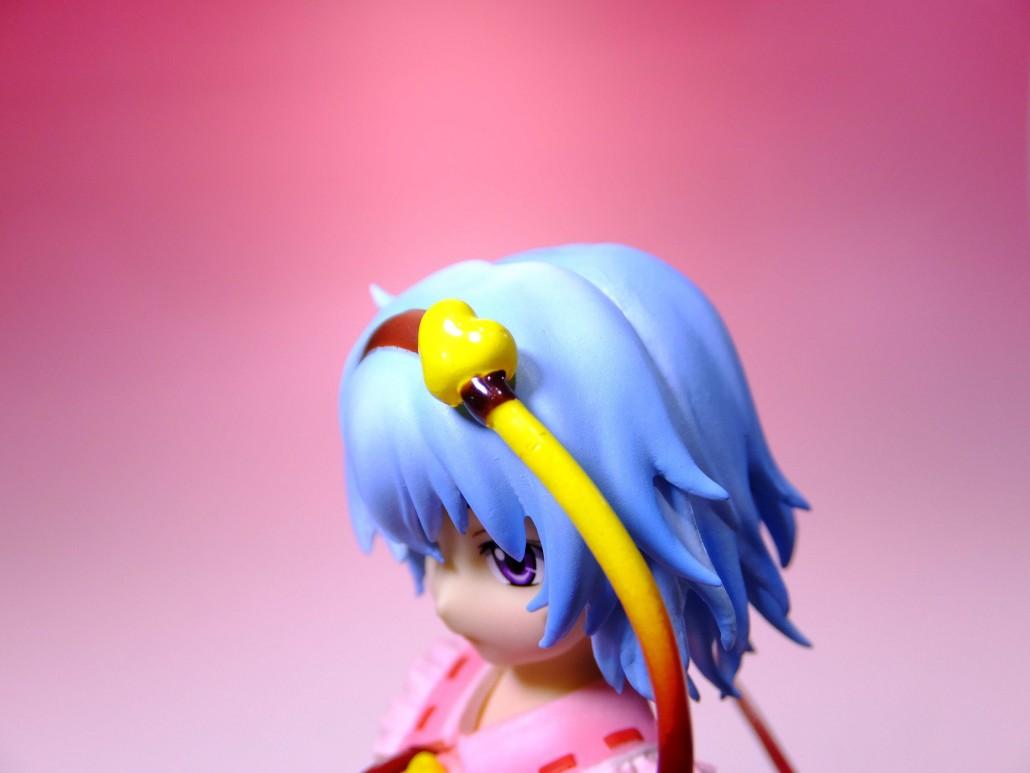 Komeiji Satori.10