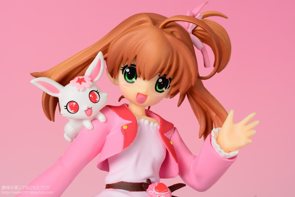 Sakura Akari.14