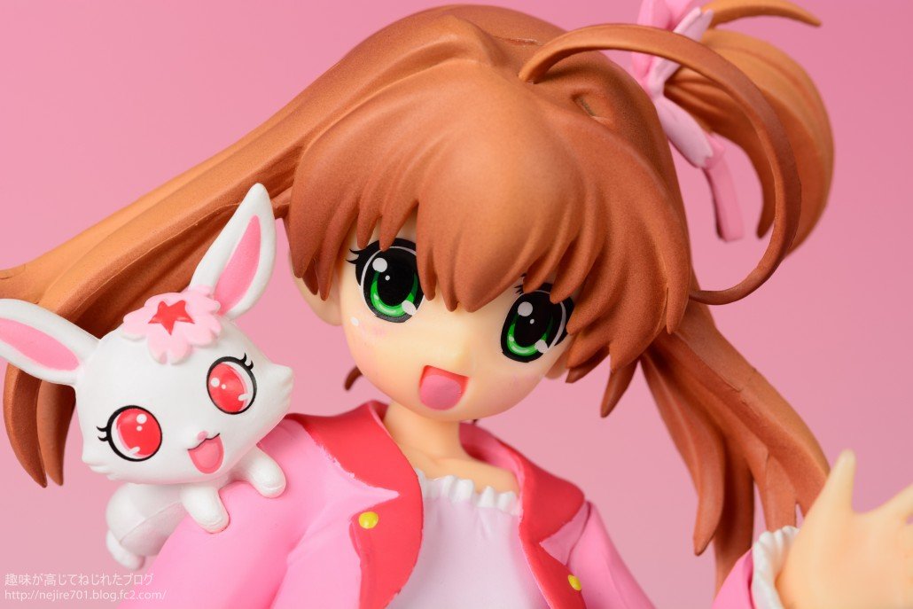 Sakura Akari.5