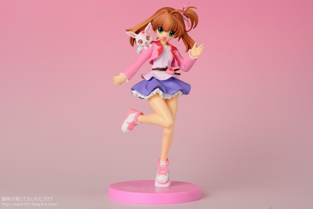 Sakura Akari.7