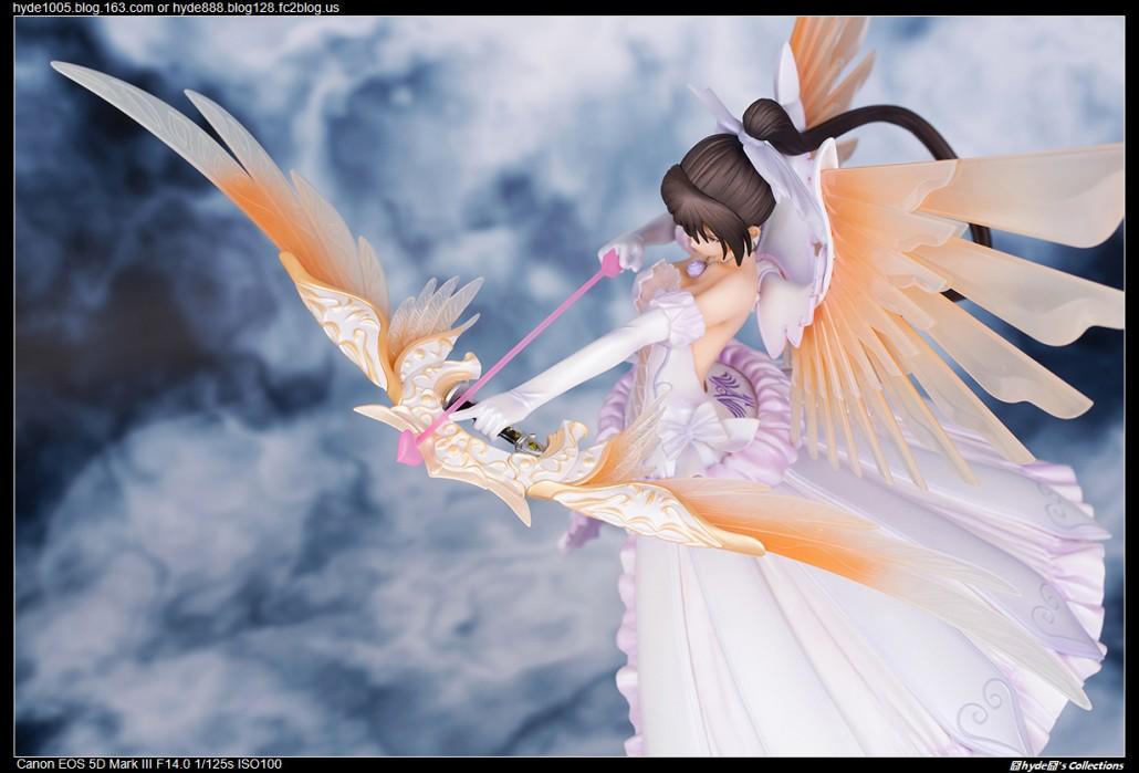 Sakuya Seraphim.23