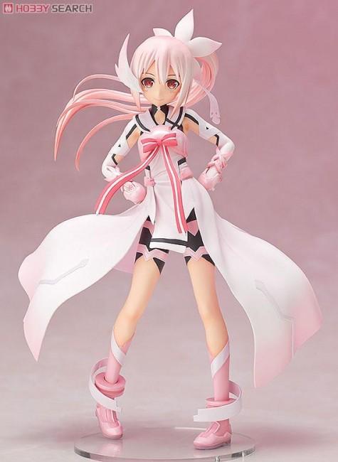 Yuki Yuna.2