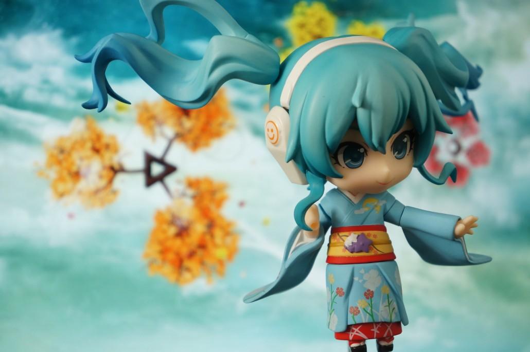 Hatsune Miku.1