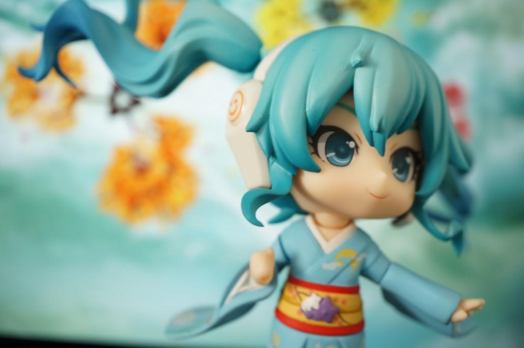 Hatsune Miku.5