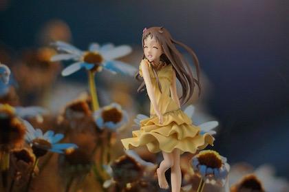 Honma Meiko.3