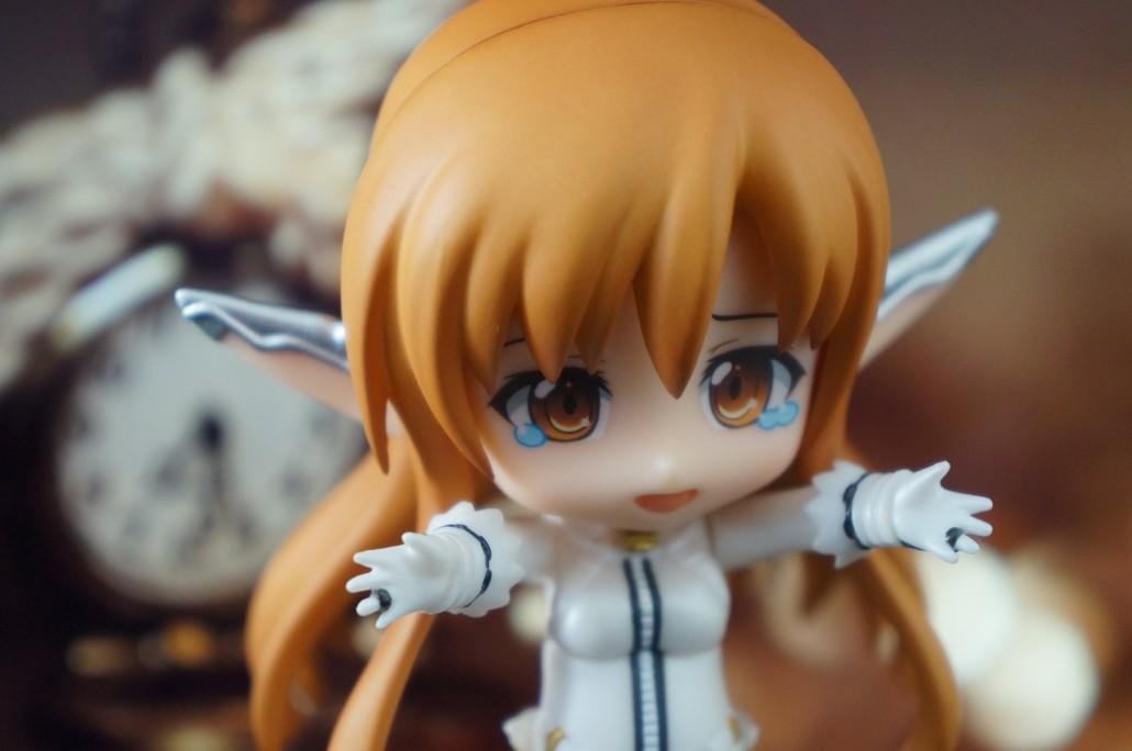 Asuna.8